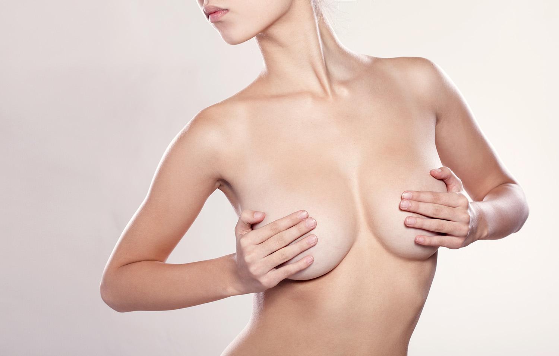 Самая маленькая грудь россии, От 0 до 1: знаменитые девушки с самым маленьким 1 фотография